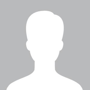 Profile photo of Hans