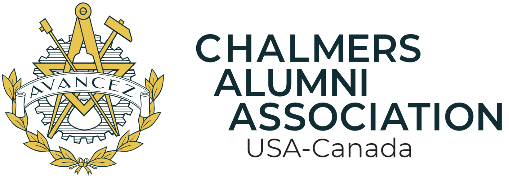 Chalmers Alumni Association of US Canada