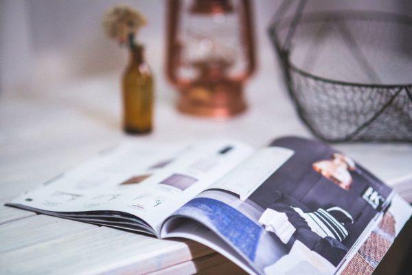 chalmers magazine avancons